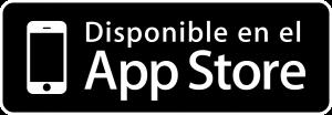 app_store_banner